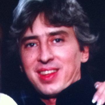 Giorgio, 42, Kiev, Ukraine