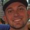Aaron, 32, New York, United States