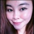 Baby Gie, 21, Quezon, Philippines