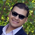 ahmed, 35, Baghdad, Iraq