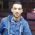 Assem, 25, Cairo, Egypt