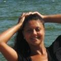 Наталия Жигадло, 37, Belgorod, Russian Federation