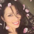 Liana, 35, Ufa, Russian Federation