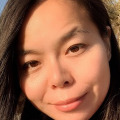 xiulun ma, 36, Fremont, United States