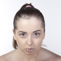 Kristina, 30, Moscow, Russian Federation