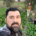 التركماني, 36, Baghdad, Iraq