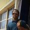 De Opatainer, 37, Lagos, Nigeria