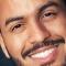 Danilo Cassiano, 26, Sao Paulo, Brazil