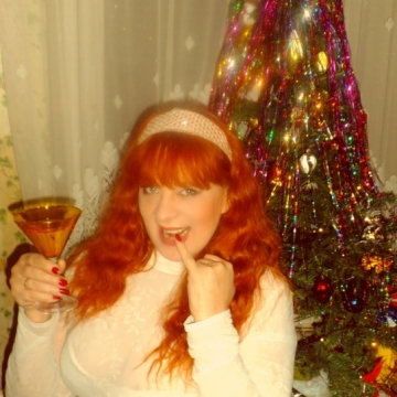 Anna Belchenko, 50, Kaliningrad, Russian Federation
