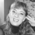 Anna Belchenko, 49, Kaliningrad, Russian Federation