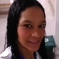 Gretty Murillo ayala, 34, Cali, Colombia