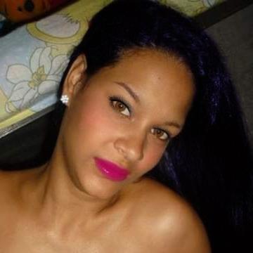Gretty Murillo ayala, 32, Cali, Colombia