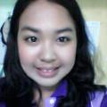 daw, 26, Nakhon Si Thammarat, Thailand