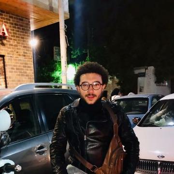 mhmed bedo, 27, Cairo, Egypt