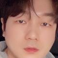 오수민, 36, Seoul, South Korea