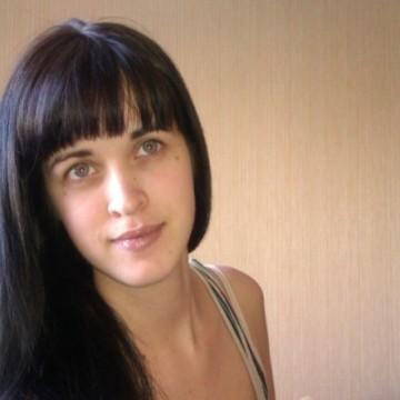 юлия, 29, Krasnodar, Russian Federation