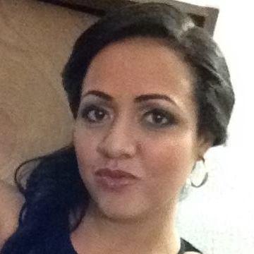 Krystell, 32, Puerto La Cruz, Venezuela