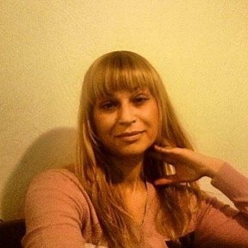 Lyudmila, 45, Kiev, Ukraine