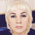 Lilya, 48, Moscow, Russian Federation