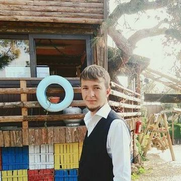 mersinli, 22, Mersin, Turkey