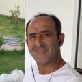 huseyin Keles, 46, Nancy, France
