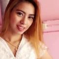 Tongta, 33, Nonthaburi, Thailand