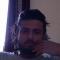 Saurabh Chakraborty, 31, Bangalore, India