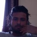 Choco, 36, Bangalore, India