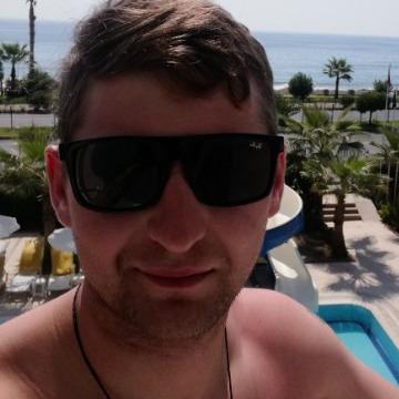 Владислав, 26, Yekaterinburg, Russian Federation