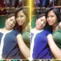 belle bristol, 26, Cainta, Philippines