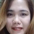 Heizelle Titao Jalabi, 23, General Trias, Philippines