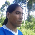 marcos +59174374216, 31,