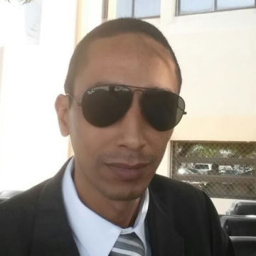 Yasser, 51, Dubai, United Arab Emirates