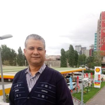 محمد الجعبيرى, 44,