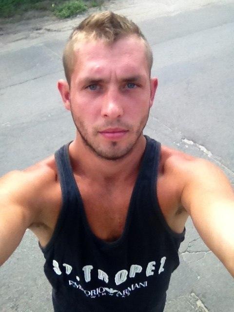 Sergey, 33, Dniprodzerzhyns'k, Ukraine