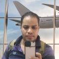 Hani Eldanan, 34, Cairo, Egypt