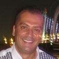 alex, 44, Beyrouth, Lebanon