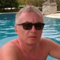 Виктор, 55, Novokuznetsk, Russian Federation