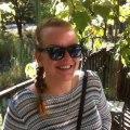 Анна Малаховская, 31, Mariupol', Ukraine