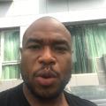 Kzy, 38, Lagos, Nigeria