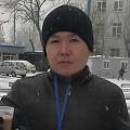JALOL, 35, Tashkent, Uzbekistan