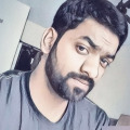 Harish Ravisundar, 27, Chennai, India