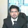 Shahnawaz, 32,