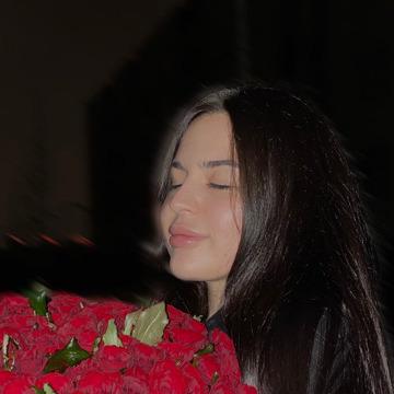 Daniela, 21, Kiev, Ukraine