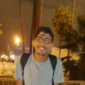 Farid yassine, 30, Casablanca, Morocco