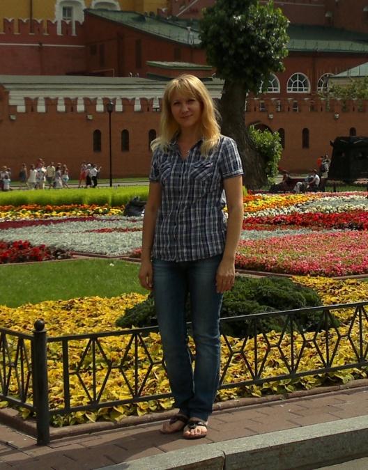 Наталья, 46, Izhevsk, Russian Federation