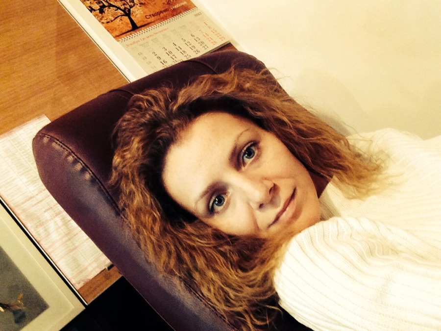 Svetik, 34, Kiev, Ukraine