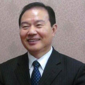 조한결, 67, Suwon, South Korea