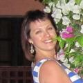 Kseniya, 33, Penza, Russian Federation