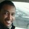 Maher Alkadasi, 37, Taiz, Yemen